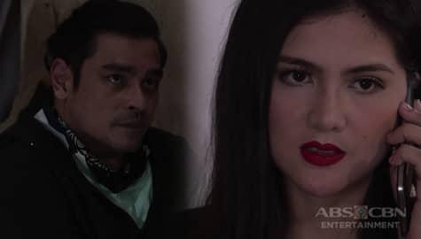 Kadenang Ginto: Daniela, itinago pansamantala si Alvin Image Thumbnail