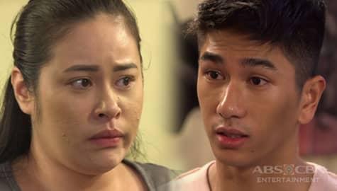 Kadenang Ginto: Gino, kinompronta ang kanyang Ina tungkol kay Jessa Image Thumbnail