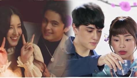 TV Patrol: Bigating ABS-CBN shows, digital series at pelikula para sa bagong dekada, ipinasilip Image Thumbnail