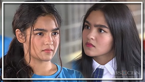 10 times Andrea Brillantes nailed her 'Bida/Kontrabida' role in Kadenang Ginto | Kapamilya Toplist Image Thumbnail