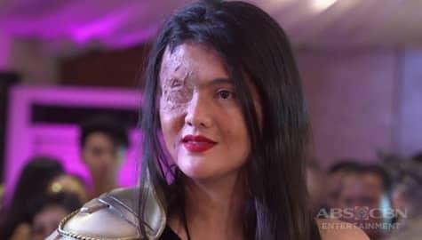 Kadenang Ginto Finale: The killer comeback of Daniela Mondragon Image Thumbnail