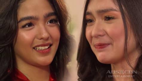 Kadenang Ginto Finale: Ang Pagpapatawad nina Cassie at Marga Image Thumbnail
