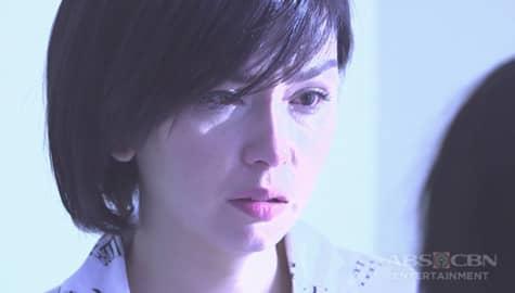 Kadenang Ginto Finale: Romina, tuluyan nang napatawad ang kanyang sarili Image Thumbnail