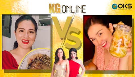 "EP.6: The final showdown! Romina vs Daniela in ""Kabuhayang Ginto"" Image Thumbnail"