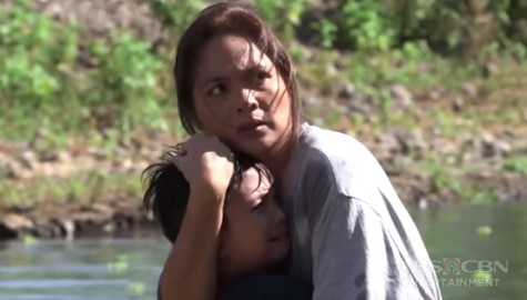 Maalaala Mo Kaya Recap: Ilog (Belen's Life Story) Image Thumbnail