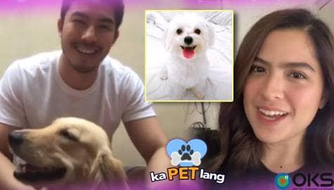 KaPET Lang - Episode 7 Teaser | Online Kapamilya Shows Thumbnail