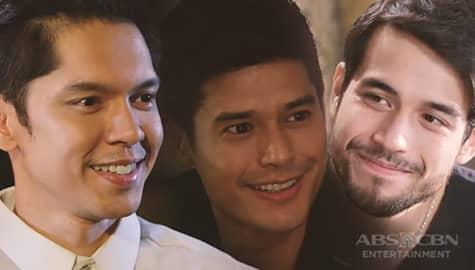 WATCH: Kilalanin ang mga Lalaki sa Buhay ni Lena | La Vida Lena Image Thumbnail