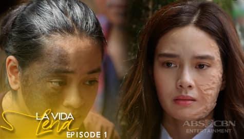 La Vida Lena: Magda, muling naalala ang kaniyang Ina | Episode 1 Image Thumbnail