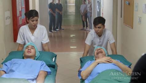 Los Bastardos: Don Roman, nagkaroon ng matagumpay na operasyon sa tulong ni Lucas Image Thumbnail