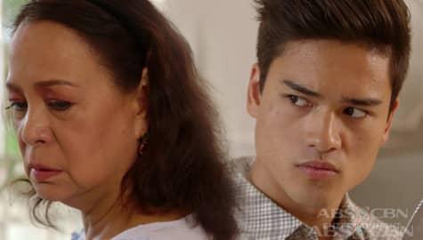 Soledad finds out Matteo's plans | PHR Los Bastardos Recap Image Thumbnail