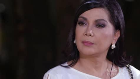 Los Bastardos: Ano kaya ang pinaplano ni Catalina kay Coralyn? Image Thumbnail