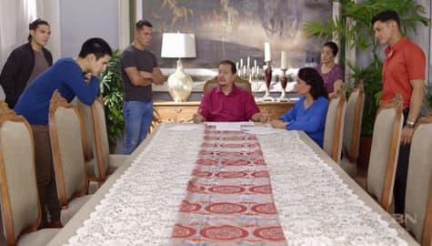 The court's decision alarms the Cardinals | PHR Presents Los Bastardos Recap Image Thumbnail
