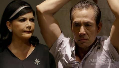 Los Bastardos: Catalina, pinarusahan si Menandro matapos pumalpak sa kanyang trabaho Image Thumbnail