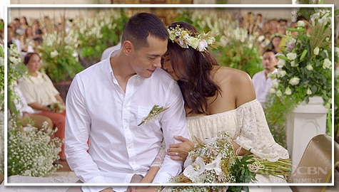 10 moments of Isay and Isagani's love story in Los Bastardos | Kapamilya Toplist