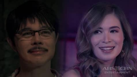 Love Thy Woman: Ang Unang Pagtatagpo nina Adam at Kai | Episode 1 Image Thumbnail