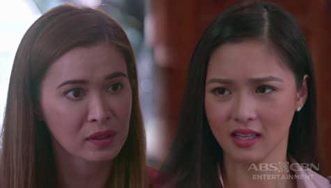 WATCH: Kai to Jia: May gusto ka ba kay David | Love Thy Woman Image Thumbnail