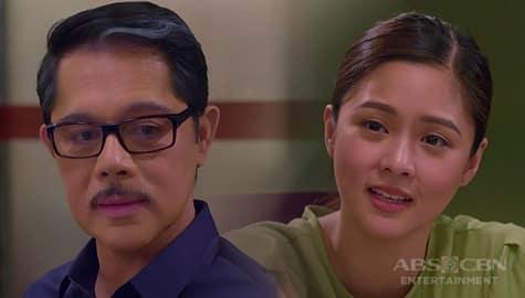 Love Thy Woman: Adam, bumawi sa kanyang pagkukulang kay Jia | Episode 29 Image Thumbnail