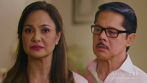 Love Thy Woman: Adam, iginiit ang DNA testing kay Lucy | Episode 30  Image Thumbnail