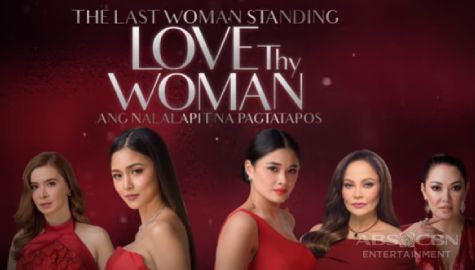 Love Thy Woman Finale Trailer: Who will be the Last Woman Standing?
