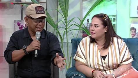 Magandang Buhay: Paano nga ba maging handa sa lindol? Image Thumbnail