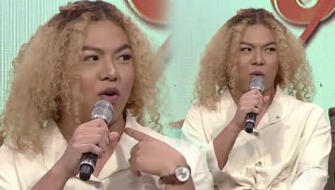 Magandang Buhay: Czedy, nasapak sa Pasay! Image Thumbnail