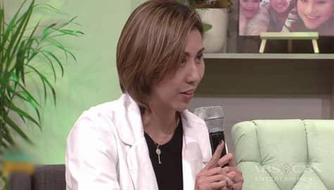 Magandang Buhay: The difference of 'stroke' and 'heart attack' Image Thumbnail