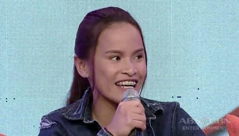 Magandang Buhay: Sisi Rondina, ikinuwento kung paano siya nagsimula sa pagba-volleyball Image Thumbnail