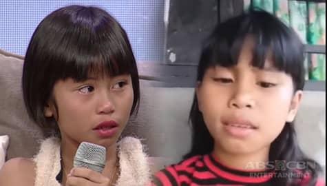 Magandang Buhay: Ang kwento sa likod ng viral video ni You Do Note girl Image Thumbnail