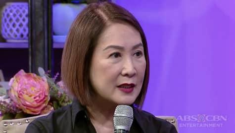 Magandang Buhay: Doc Ali, may advice sa mga mag-asawang nagkakaproblema sa pera Image Thumbnail
