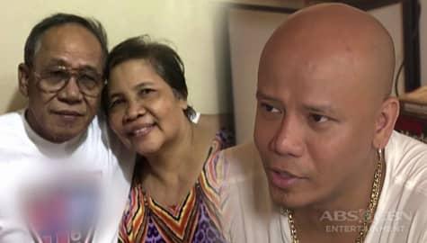 Magandang Buhay: Wacky Kiray, ikinuwento ang reaksyon ng kanyang magulang nang bigyan niya ito ng sariling bahay Image Thumbnail