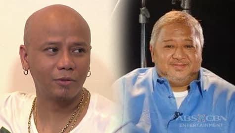 Magandang Buhay: Wacky Kiray, niregaluhan ni Direk Bobot ng center table Image Thumbnail