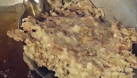 Magandang Buhay: Vigan's Okoy Recipe Image Thumbnail