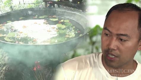 Magandang Buhay: Ang history ng Kawa Hot Bath Image Thumbnail