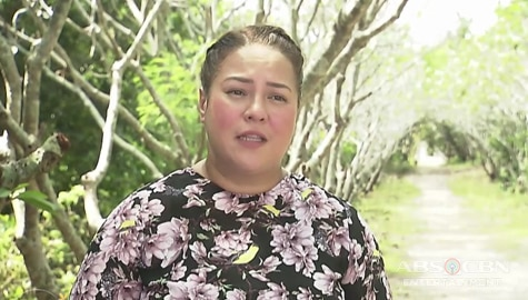 Magandang Buhay: Ang dahilan kung bakit nagsalita na si momshie Karla tungkol sa kanyang love life Image Thumbnail
