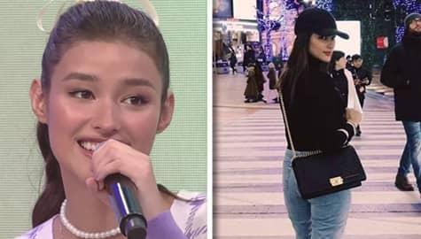 Magandang Buhay: Liza, hindi basta-basta bumibili ng bags at iba niyang mga 'wants' Image Thumbnail