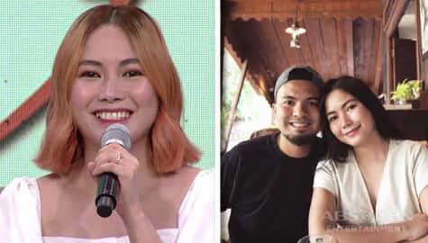 Magandang Buhay: Yeng's touching message for Yan Image Thumbnail