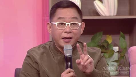 Magandang Buhay: Chinkee, inisa-isa ang maling paniniwala pagdating sa pag-iipon Image Thumbnail