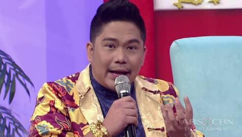 Magandang Buhay: Master Hanz, may tips para maiwasan ang away sa pamilya Image Thumbnail