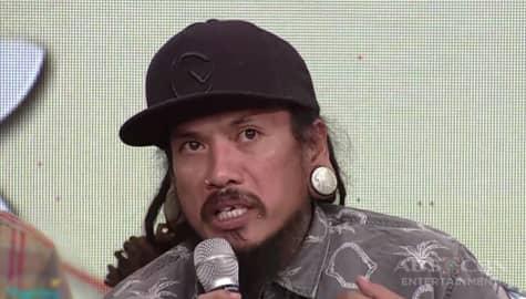 Magandang Buhay: Kokoi, ikinuwento kung bakit Juan Gapang ang pangalan ng kanilang grupo Image Thumbnail