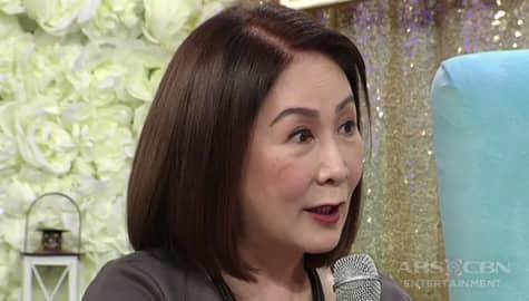 Magandang Buhay: Doc Ali, may in-explain tungkol sa pagseselos Image Thumbnail