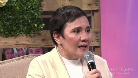 Magandang Buhay: Bakit nga ba nagiging overprotective ang isang ina sa anak nitong babae? Image Thumbnail