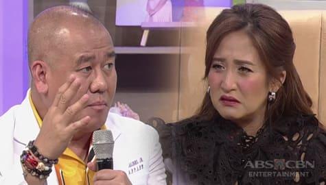Magandang Buhay: Ang dahilan kung bakit dapat malinis palagi ang ating mga kamay Image Thumbnail