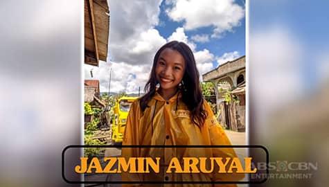 Magandang Buhay: Kilalanin ang junior Imelda Papin ng Surigao del Sur Image Thumbnail