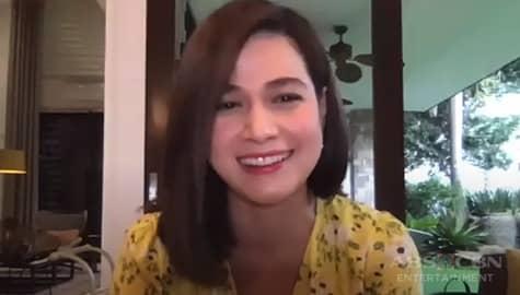 Magandang Buhay: Bea, naka-lockdown parin ba ang puso ngayon? Image Thumbnail