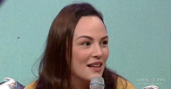 Magandang Buhay: Matet, inaming walwal siya noong kabataan niya