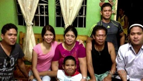 Magandang Buhay: Momshie Melai, sinabi na kahit takot sila ay nirerespeto pa rin nila si popshie Dionisio Image Thumbnail