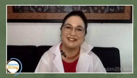 Magandang Buhay: Ang dapat mong malaman tungkol sa hypertension Image Thumbnail