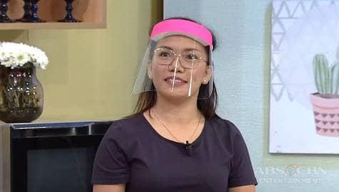 Magandang Buhay: Kilalanin ang madiskarteng rakitera ng Valenzuela Image Thumbnail