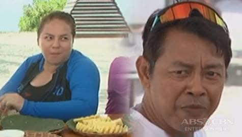 Magandang Buhay: Nolet, ikinuwento ang kabataan ni Momshie Karla noon Image Thumbnail