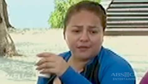 Magandang Buhay: Gaano nga ba kasimpleng tao si Momshie Karla? Image Thumbnail